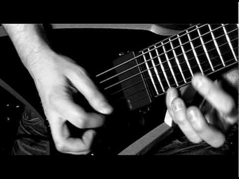 Anterior - Dead Divine (Official)
