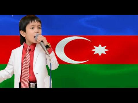 Jurabek Juraev / Azerbaijan