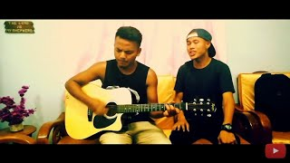Gambar cover New Khasi Gospel Song Video - Jingieid Baphylla U Trai || By Wanjopthiaw Ryntathiang