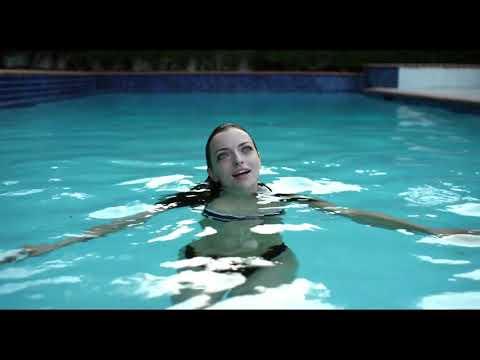 M.F.A Trailer (2017) Francesca Eastwood, Thriller, Movie