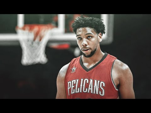 Jahlil Okafor Signs With The Pelicans ??!!