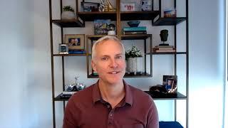 AGU Celebrates Pride Month: CEO Randy W. Fiser
