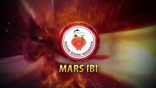 Mars Ibi Ikatan Bidan Indonesia Vocal By Wikan Kristy
