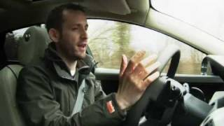 Jaguar XJ Review - Auto Express