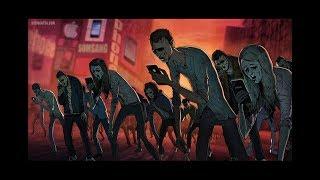 Un día extraño (2da parte) / GTA San Andreas MultiPlayer (SAMP) - LOQUENDO