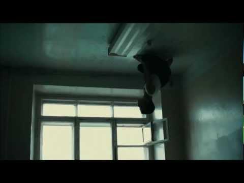трейлер 2013 года - Трейлер фильма