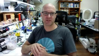 SuperHouseTV Live Q&A: digging through my Eagle projects, part 2