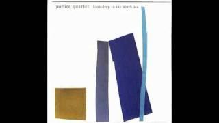 Portico Quartet: Prickly Pear