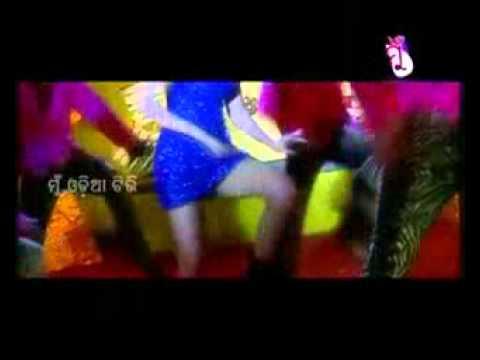 MU MALI MALA KAHAKU DEBI | Odia Albam Videos |Aashiq