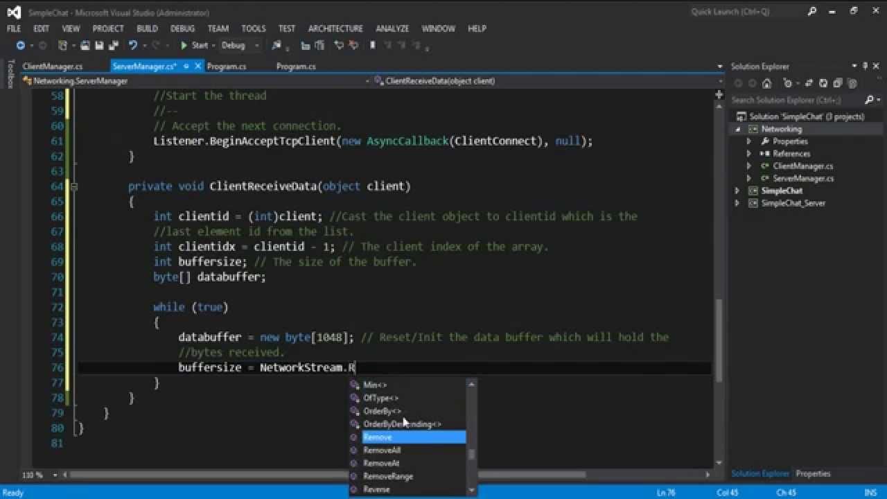 BurstTCPServer download for windows 8 1 64bit - trueiload