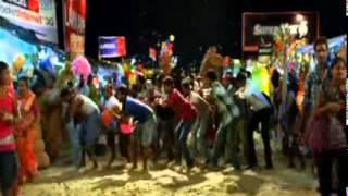Why This Kolaveri Di (fficial Movie Song)(wapking.in).mp4