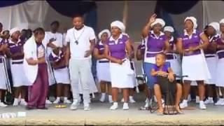 Download Balopolloa ba Morena-ohalalehile MP3 song and Music Video
