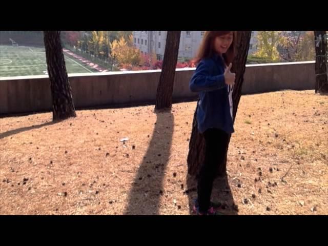Kpop Dance Tutorials on YouTube   K-Pop Amino