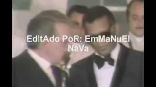 """Antonio pedro = Pedro infante """"Video polemico"""""""