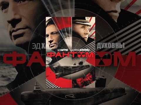Лучшие российские фильмы 2015