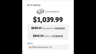 ShareAsale - Make thousands of dollars in 17 minutes (2019)!