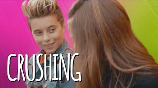Crushin' Music Video TEASER ft. Piper Rockelle  Gavin Magnus