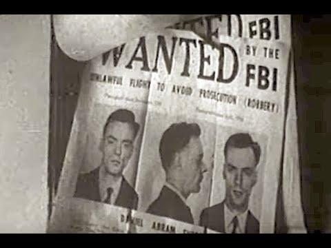 1950s Sheriff Tells Story Of A Lifelong Criminal