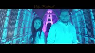 Teri Akad Prabh Gill New Song Status Video