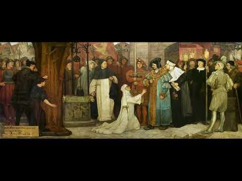 Фредерик Уильям Дэвис (1862-1919) (Davis Frederick William) картины великих художников