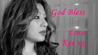 Kee - Rishtey (FREE DOWNLOAD)