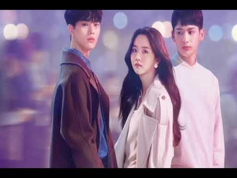 KLANG - FALLING AGAIN LOVE ALARM OST