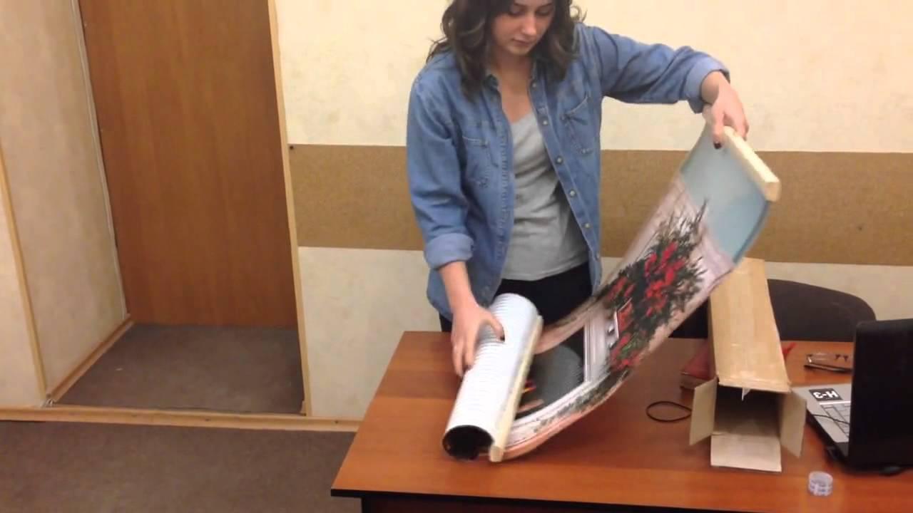 Предлагаем купить настенный пленочный карбоновый инфракрасный обогреватель-картина по цене 450 грн, широкий ассортимент и гарантия качества, инфракрасные экономичные обогреватели в харькове и украине.