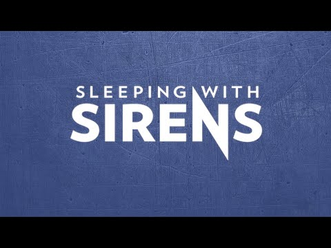 Sleeping With Sirens Interview November 2019