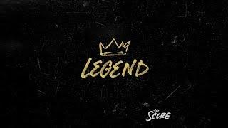 Score - LegenD (KaRaOkE)