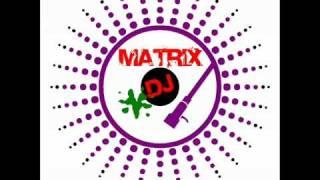 Video tu sputi nell'aria-dj matrix download MP3, 3GP, MP4, WEBM, AVI, FLV September 2018