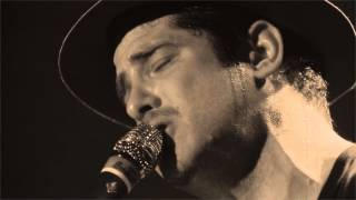 Watch We Are Augustines Philadelphia the City Of Brotherly Love video