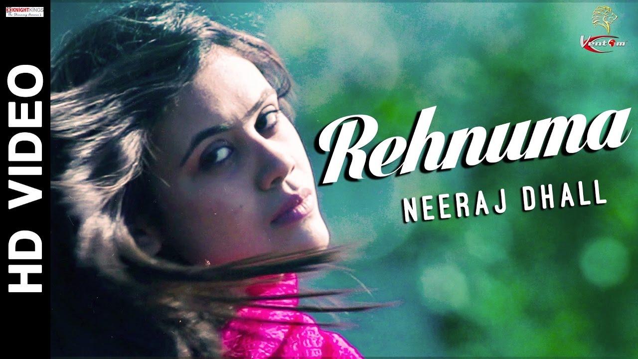 Latest hindi album video songs hd download