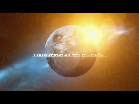 Universal Television (2017)