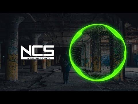 ncs-alan-walker-no-copyright-sounds.alan-walker.ncs