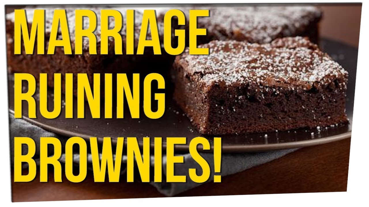 woman-claims-brownies-ended-her-marriage
