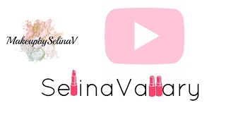 Welcome to SelinaVallary!