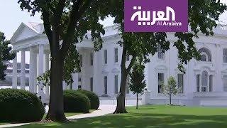 خلاف داخلي بين الخارجية الأميركية والبيت الأبيض