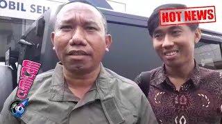 Hot News! Jadi Tersangka, Gathan Saleh Siap Dijemput Paksa Polisi - Cumicam 11 Desember 2109
