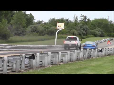 Coles County Dragway 5-29-15