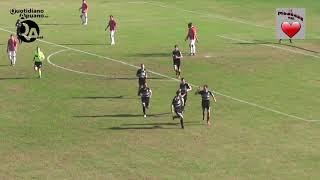 Serie D - Massese-Real Forte Querceta 0-2