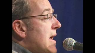 Make You Feel My Love (Bob Dylan, Garth Brooks) - performed by Bill Barrasso
