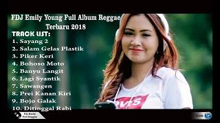 Fdj Emily Young Full Album Reggae