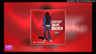 Download Chief Keef - Don't Love Her MP3 song and Music Video