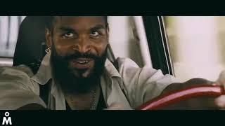 Ahzee – Go Gyal (Music Video) (HD) (HQ)