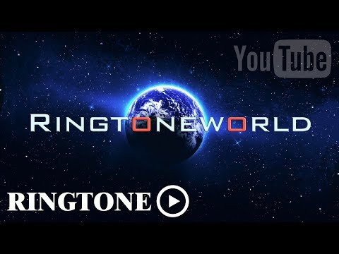 CIA DQ Intro Ringtone (Malayalam) || Ringtoneworld