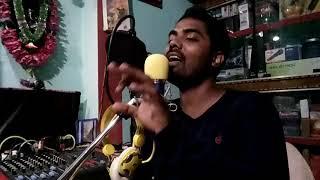 Sunjara sunjara film Prem Kumar -ROCKSTAR AVIJEET VIDEO HD