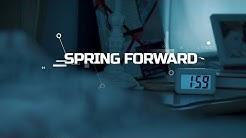 Spring Forward Trailer