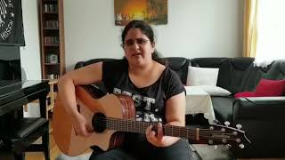 Dritte Wahl - Runde um Runde (Acoustic Cover)