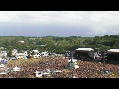 Metal-Festival \