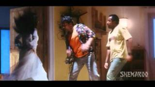 Kidnap telugu movie - Chirkattu Jaaripote song